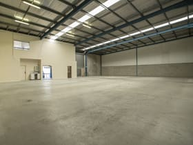 Factory, Warehouse & Industrial commercial property for lease at 6/8 Victoria Avenue Castle Hill NSW 2154