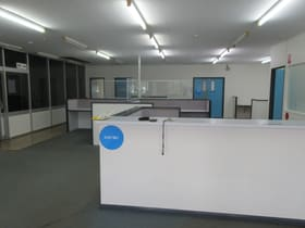 Factory, Warehouse & Industrial commercial property for lease at 107 Bunda Street Portsmith QLD 4870