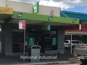 Shop & Retail commercial property for lease at 691 The Horsley Drive Smithfield NSW 2164