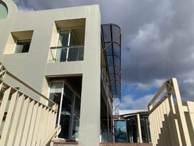 Offices commercial property for lease at Unit  03/43-49 Geils Court Deakin ACT 2600