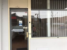 Shop & Retail commercial property for lease at 1/27 Justin Street Smithfield NSW 2164