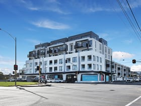 Shop & Retail commercial property for sale at 801 Centre Road Bentleigh East VIC 3165