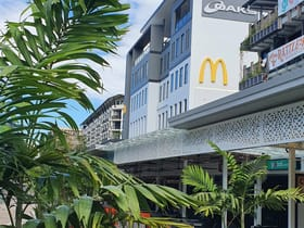 Offices commercial property for lease at G1/59 The Esplanade Cairns QLD 4870