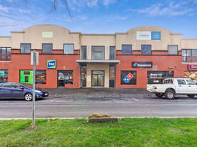 Offices commercial property for lease at Office, 75 Victoria Street Bakery Hill VIC 3350