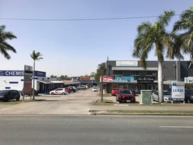 Offices commercial property for lease at Office 7/193 Morayfield Rd Morayfield QLD 4506