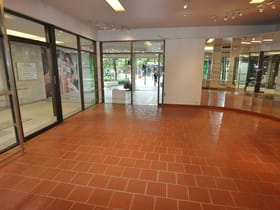 Shop & Retail commercial property for lease at Shop 8/49-51 Thomas Drive Chevron Island QLD 4217