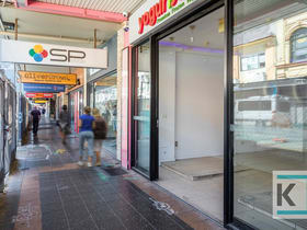 Medical / Consulting commercial property for lease at 284 Church Street Parramatta NSW 2150