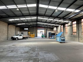 Factory, Warehouse & Industrial commercial property for sale at 10 Brooklyn Avenue Dandenong VIC 3175