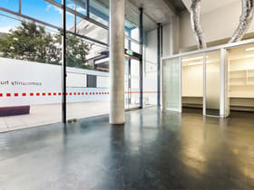 Medical / Consulting commercial property for lease at Suite 1, Ground Floo Liverpool Road Ashfield NSW 2131