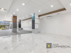 Shop & Retail commercial property for lease at 56 Compton Road Underwood QLD 4119