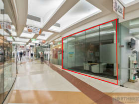 Medical / Consulting commercial property for lease at 209/580 Hay Street Perth WA 6000