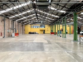 Factory, Warehouse & Industrial commercial property for lease at Alexandria NSW 2015