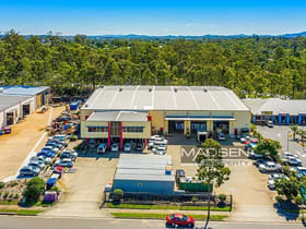 Factory, Warehouse & Industrial commercial property for lease at 146 Mica Street Carole Park QLD 4300