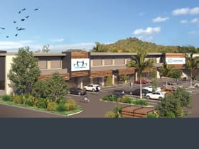 Offices commercial property for lease at 1 Carlo Drive Cannonvale QLD 4802