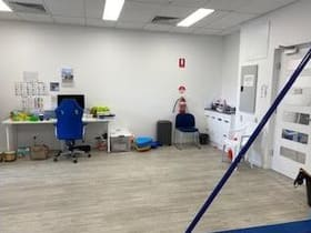 Offices commercial property for lease at 5/9 Waldron  Street Yarrabilba QLD 4207