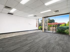 Offices commercial property for lease at Unit 3/861 Doncaster Road Doncaster East VIC 3109
