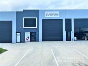 Factory, Warehouse & Industrial commercial property for lease at Unit 3/14, Harrington Street Arundel QLD 4214