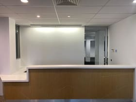 Offices commercial property for lease at 90 Welshpool Road Welshpool WA 6106
