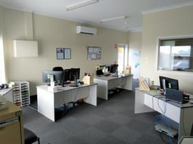 Offices commercial property for lease at 29 Wragg Street/29 Wragg Street Somerset TAS 7322