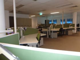 Offices commercial property for lease at 23 Aplin Street Cairns City QLD 4870