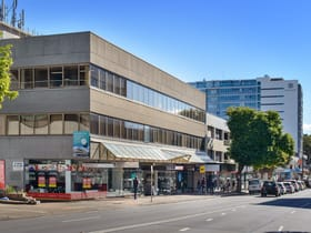 Showrooms / Bulky Goods commercial property for lease at Suite 102a/66-70 Archer Street Chatswood NSW 2067