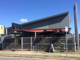 Shop & Retail commercial property for sale at 38 Bishop Street Kelvin Grove QLD 4059