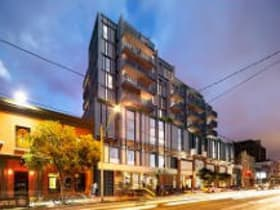 Offices commercial property for sale at 1/466 Smith Street Collingwood VIC 3066