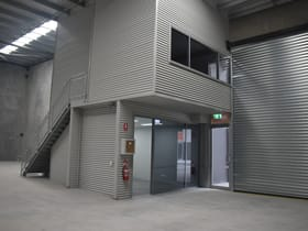 Showrooms / Bulky Goods commercial property for sale at 4/9/133 South Pine Road Brendale QLD 4500