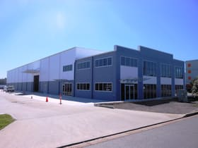 Factory, Warehouse & Industrial commercial property for sale at Unit 21/26 Balook Drive Beresfield NSW 2322