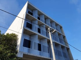 Offices commercial property for sale at 202/26-30 ROKEBY STREET Collingwood VIC 3066