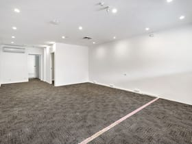 Medical / Consulting commercial property for lease at Shop 4/360 New Canterbury Road Dulwich Hill NSW 2203