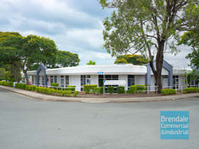 Medical / Consulting commercial property for lease at Suite 5/32 Dixon St Strathpine QLD 4500