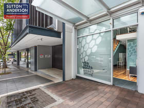 Offices commercial property for sale at Suite 1/1 Albany Street St Leonards NSW 2065