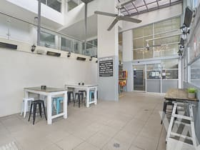 Offices commercial property for sale at Lot 1/215 Pacific Highway Charlestown NSW 2290
