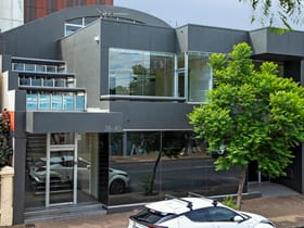 Offices commercial property for sale at 38-40 Carrington Street Adelaide SA 5000