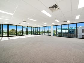 Offices commercial property for sale at 20 Lexington Drive Bella Vista NSW 2153