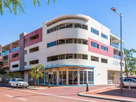 Shop & Retail commercial property for sale at 22/91 Reid Promenade Joondalup WA 6027