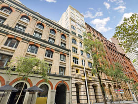 Offices commercial property for sale at 702/350 Kent Street Sydney NSW 2000