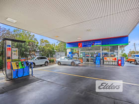 Shop & Retail commercial property for sale at 113 Granard Road Rocklea QLD 4106
