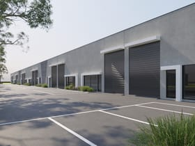 Factory, Warehouse & Industrial commercial property for sale at Units 1-12, 18 Gregory Street West Lake Gardens VIC 3355