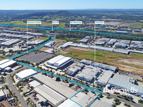 Showrooms / Bulky Goods commercial property for lease at 64 Link Drive Yatala QLD 4207