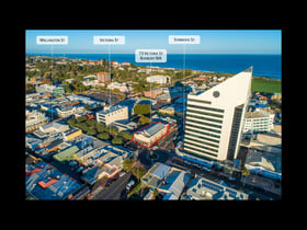 Offices commercial property for sale at 73 Victoria Street Bunbury WA 6230