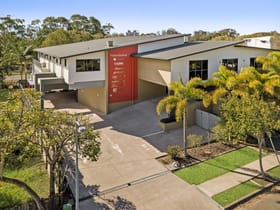 Offices commercial property for sale at 2/61 Primary School Court Maroochydore QLD 4558