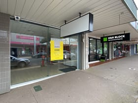 Shop & Retail commercial property for lease at 3/63 Bulcock Street Caloundra QLD 4551