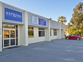 Medical / Consulting commercial property for lease at 64 Lion Street Albany WA 6330