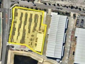 Development / Land commercial property for lease at Site 16 Marriott Road (Corner Orion Road) Jandakot WA 6164