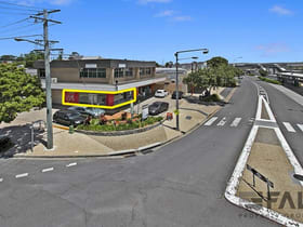 Retail commercial property for lease at Shop  2/29 Railway Parade Darra QLD 4076