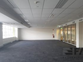 Medical / Consulting commercial property for lease at Unit  12a/385 Sherwood Road Rocklea QLD 4106