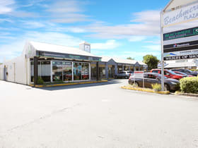 Retail commercial property for lease at 874 Beachmere Road Beachmere QLD 4510