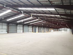 Industrial / Warehouse commercial property for lease at 28 Dowd Street Welshpool WA 6106
